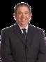 Atlanta Tax Lawyer Lynn Ernest Fowler