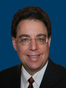 Radnor Workers' Compensation Lawyer Daniel Joel Siegel