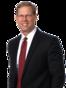 Upper Arlington Trademark Infringement Attorney Thomas Wyatt Palmer