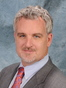 Media Litigation Lawyer Michael Alan Siddons