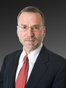 Darby Commercial Real Estate Attorney Glenn E. Sickenberger