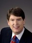 Attorney John S. Foster