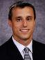 Ohio Corporate / Incorporation Lawyer Bruce Paul Paige