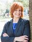 Garden City Criminal Defense Attorney Barbara Smith Foster
