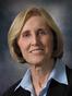 Akron Estate Planning Attorney Patricia Ann Pacenta