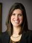 Ohio Family Law Attorney Amanda Paar