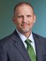 Franklin County Appeals Lawyer Mark Stephen Yurick