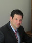 Pennsylvania Foreclosure Lawyer Brad Jonathan Sadek