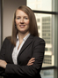 Fulton County Litigation Lawyer Jennifer B. Grippa