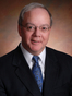 Shillington Business Attorney George J. Shoop