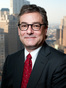 Glenside General Practice Lawyer Andrew B. Sacks