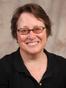 Santa Cruz County Appeals Lawyer Laura L Uddenberg