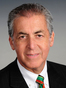 Bala Cynwyd Appeals Lawyer Howard D. Scher