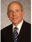 Jamison Workers' Compensation Lawyer Edward S. Shensky