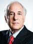 Chicago Family Law Attorney Barry Alan Schatz