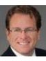 Attorney Brian Gannon