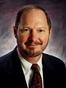 Lebanon Employment / Labor Attorney Timothy D Sheffey