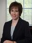 Dunbridge Estate Planning Attorney Sara Elizabeth Pfost