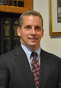 Macungie Real Estate Attorney Andrew V Schantz