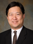 California Insurance Law Lawyer Tae Jin Im
