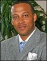 East Point Personal Injury Lawyer Michael Curtis Jones