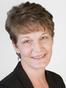 Cleveland Federal Crime Lawyer Joan Eileen Pettinelli