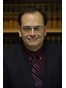 Harrisburg Probate Lawyer Andrew Lee Saylor