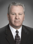 Lakewood Appeals Lawyer Kent Barton Schneider
