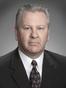 Cuyahoga County Appeals Lawyer Kent Barton Schneider