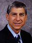 Franklin County Energy / Utilities Law Attorney M. Howard Petricoff