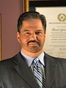 Harris County Immigration Attorney Raed Gonzalez