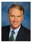 Seattle Employment / Labor Attorney Thomas Adger Lemly