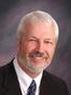 Clinton County Landlord / Tenant Lawyer Shaun David Peterson