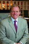 Ohio Personal Injury Lawyer Todd Erik Petersen