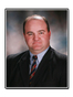 New Albany Litigation Lawyer Shaun Kenneth Petersen