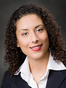 Fulton County Business Attorney Magdalena Maria Heim