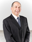 Probate Lawyer Adam R. Gaslowitz