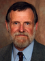 Greensboro Personal Injury Lawyer Henry G. Garrard III