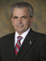 Dauphin County Corporate Lawyer John D. Sheridan