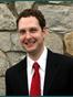 Johnstown Personal Injury Lawyer Ryan John Sedlak