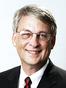Independence Litigation Lawyer William Charles Pepple