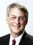 Independence Employment / Labor Attorney William Charles Pepple