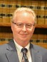 Haralson County Workers' Compensation Lawyer Stephen E. Garner