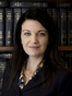 Kirtland Hills Estate Planning Attorney Amy Marie Nichole Pennza