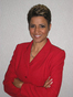 Gwinnett County General Practice Lawyer Saundra Marie Davis