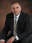 Conyngham Real Estate Attorney Christopher B. Slusser