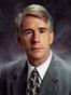Ono Family Law Attorney Loren A. Schrum