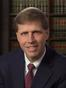 Lansdale Foreclosure Attorney William D. Schroeder Jr.