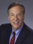 Fort Mcpherson Construction / Development Lawyer Michael P. Davis