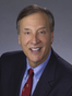 Fulton County Construction / Development Lawyer Michael P. Davis